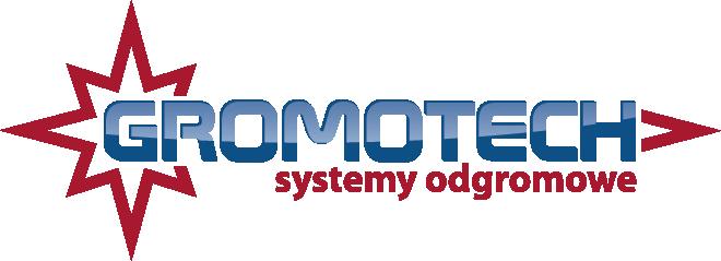 GROMOTECH | Systemy ochrony odgromowej